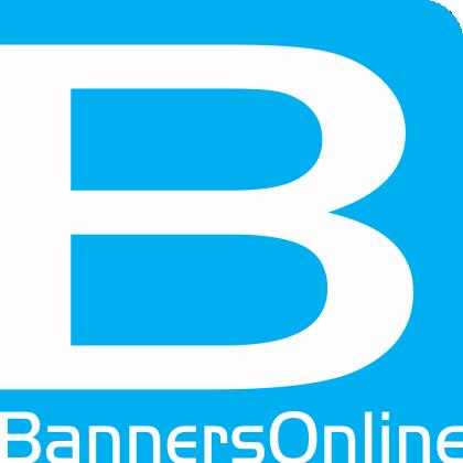BannersOnline